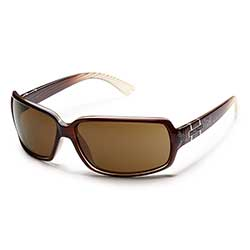 Poptown Polarized Sunglasses