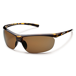 Zephyr Polarized Sunglasses