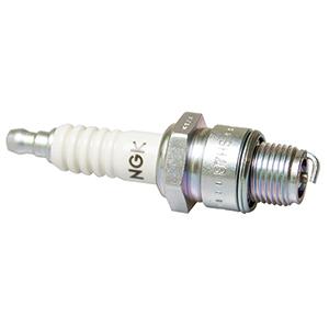 Propane Outboard Spark Plug