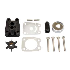 5hp Engine Water Pump Rep Kit