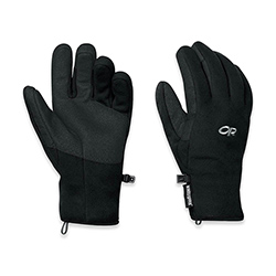Men's Gripper Gloves