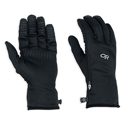 Men's Versaliner Gloves