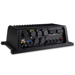 Garmin GPSMAP 8500 Black Box