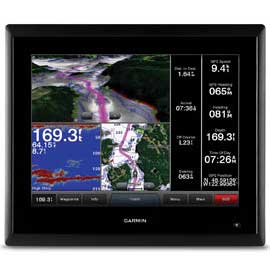 Garmin GMM 150 Monitor, 15 Sale $3999.99 SKU: 14258982 ID# 010-01020-00 UPC# 753759998134 :
