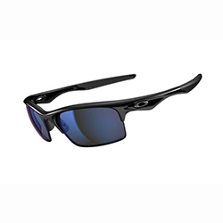 Bottle Rocket™ Polarized Sunglasses