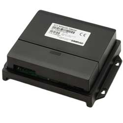 SD80 Solenoid Drive Interface