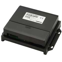SI80 Signal Interface Module
