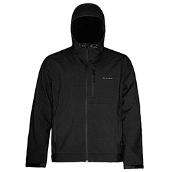 Men's Midway Hooded Softshell Jacket