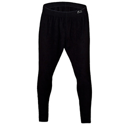 Men's Gage Arctic Skins Mid Layer Pants