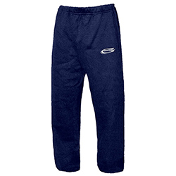 Men's SP12 Sweatpants