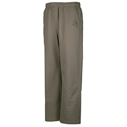 Men's Caymen Classic Pants