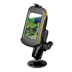 Ram Mounts RAMount for Garmin Montana 600, 650, 650t Sale $27.49 SKU: 14292692 ID# RAP-B-138-GA46 UPC# 793442933493 :