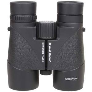 Lake Tahoe 8 x 32 Waterproof Binoculars