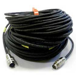 Aquabotix HydroView 125' Extension Cord Cable Sale $899.99 SKU: 14367684 ID# 01-02-01-00125 UPC# 857111003075 :