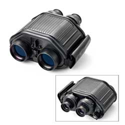Mariner Series 14 x 40 Gyro-Stabilized Binoculars with Stedi-eye® Technology