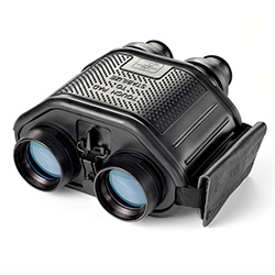 Stedi-Eye Observer Binoculars with Pouch