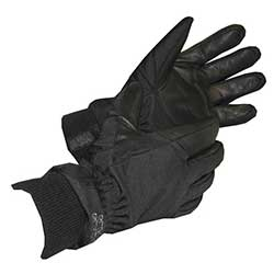 Alaska Pro Thinsulate Waterproof Gloves
