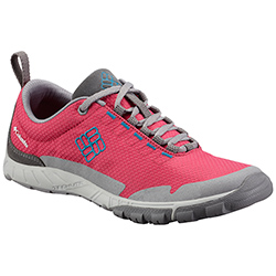 Women's Flightfoot Shoes