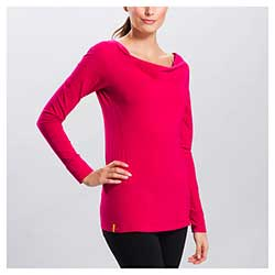 Women's Megan Top