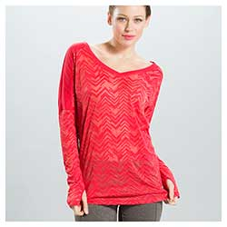 Women's Helene Tunic