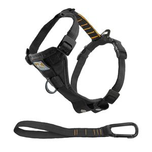 Tru-Fit Smart Dog Harness, Medium