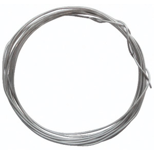 Stainless Steel Seizing Wire, 10'