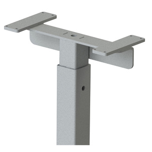 Dock Sides Dual Mounting Base for Magma Grills, GalvX Dual Coat Finish