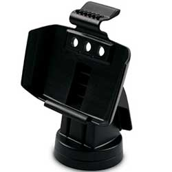 Quick Release Mount with Tilt/Swivel