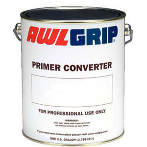 Primer Converter Paint, Gallon