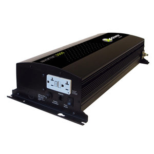 XPower Inverter 3000 with GFCI & HW