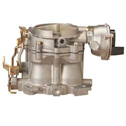 Mercarb 2V Carburetor