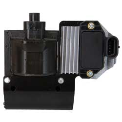 Ignition Coil, Replaces: Mercruiser 392-863704T ss 8M0054588