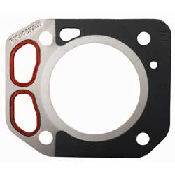 Head Gasket, Yanmar 1GM