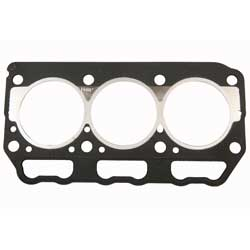 Head Gasket, Yanmar 3GM