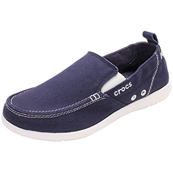Men's Walu Slip-On Loafers