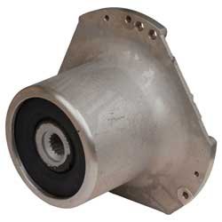 Engine Coupler Replaces: 9846292.3L Cobra