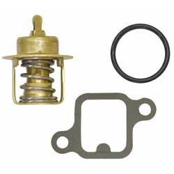 Thermostat Kit