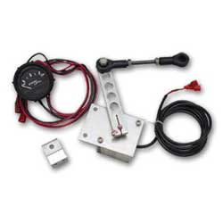 Gauge and Sender kit