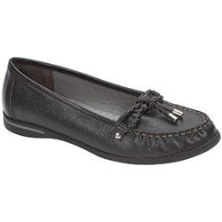 Women's Clipper Flats