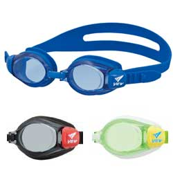Snapper Jr. Goggle (Youth)