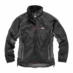 Men's Crosswinds Jacket