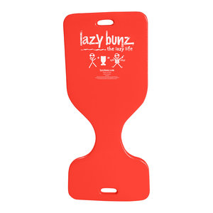 Lazy Bunz™ Float, Coral