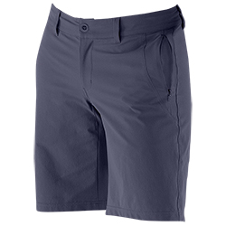 Women's Syrena Shorts
