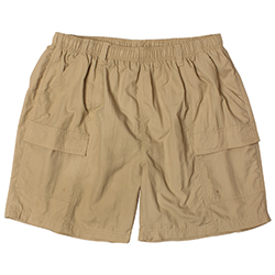 Men's Jetty II Shorts
