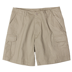 Men's Dock II Shorts