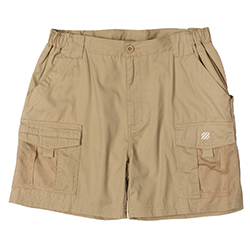 Men's Mooring II Shorts