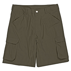 Men's Cruiser Shorts