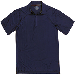 Men's Commodore Polo