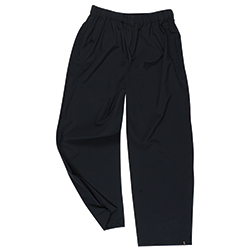 Men's Signature Rain Pants