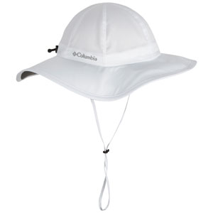 Women's Sun Goddess™ II Booney Hat